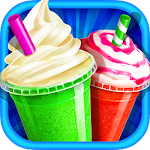 Mini ME Milkshake Maker Icon