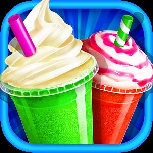 Mini ME Milkshake Maker for PC and MAC