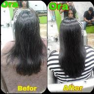 Ora Hair N Skin Lounge photo 8