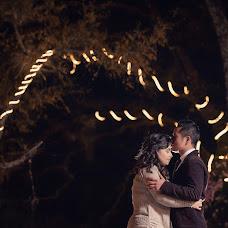 Wedding photographer Abel Perez (abel7). Photo of 27.03.2017
