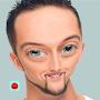 Face Warp icon