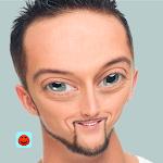 Face Warp 2.1.6