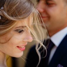 Wedding photographer Andrey Cheban (AndreyCheban). Photo of 06.02.2019