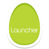 Easter Egg Launcher