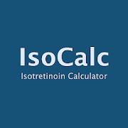 IsoCalc