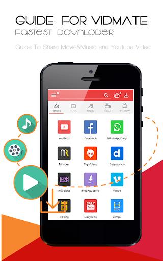My Airtel App Apk Download Apkpure