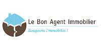 Le Bon Agent