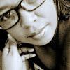 Foto de perfil de betty2021_