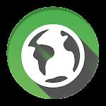OMG Browser for Android v1.4