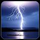 Thunderstorm live wallpaper Download on Windows