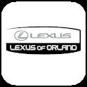Lexus of Orland icon