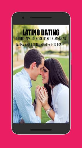 Latino singles