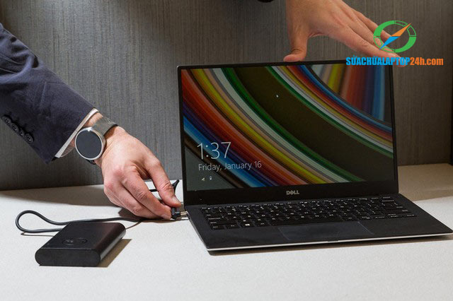 pin-laptop-khong-sac-duoc-1