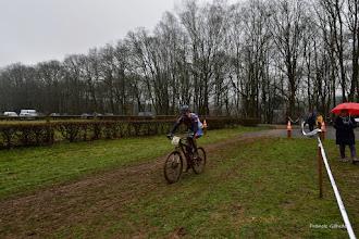 Photo: 2015 - VTT - Epreuve N°1 - Givonne