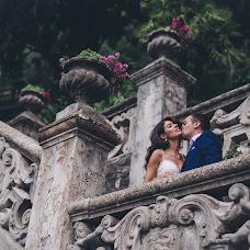 Wedding photographer Elena Kakurina (jelenaka). Photo of 10.09.2018