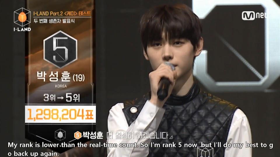 5-sunghoon