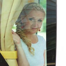 Wedding photographer Yuliya Kurbatova (yuliyakrb). Photo of 27.08.2014