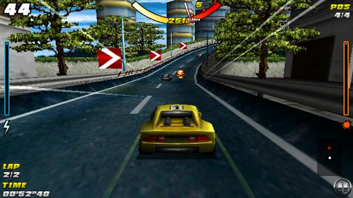 Racing thunder java download www. Nasoxesa. Ml.