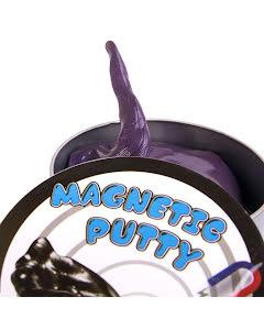Slime, Magnetiskt lila