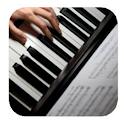 Piano Lessons icon