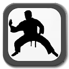Martial Arts - Training and workouts icon