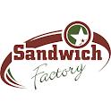 Sandwich Factory icon