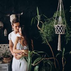 Wedding photographer Aleksandr Zborschik (zborshchik). Photo of 24.02.2018