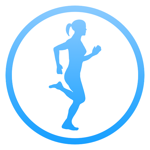 Daily Workout Apps, LLC avatar image