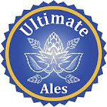 Logo for Ultimate Ales