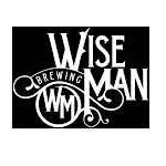 Wise Man Jailed Thunder Session Ne IPA