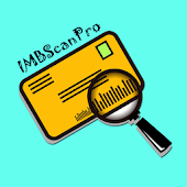 IMBScan Pro