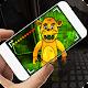 Bred Camera Radar Joke (game)