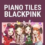 BLACKPINK Piano Magic 2019
