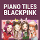 KPOP BLACKPINK Piano Game