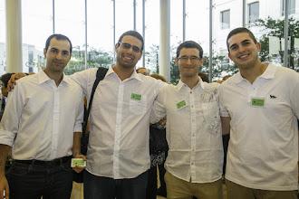Photo: Photo by Assaf Shilo/Israel Sun 15-06-2015FULL CREDIT MUST BE GIVEN   חובה לתת קרדיט מלאאוניברסיטת תל אביב - הפקולטה למדעים מדוייקיםטקס חלוקת תארים