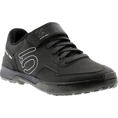 Five Ten Kestrel Lace Men's Clipless Shoe Thumb