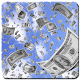 Download Money Wallpaper HD For PC Windows and Mac