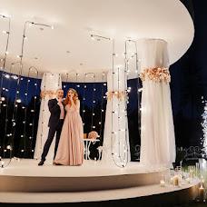 Wedding photographer Tatyana Pyzhenkova (Pyzhenkova). Photo of 04.06.2017