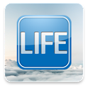 Indiana Right to Life icon