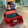 City Racer - Race the traffic