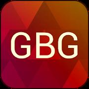 Geo Background Generator