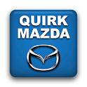 Quirk Mazda icon