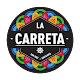La Carreta by Carpe Chepe