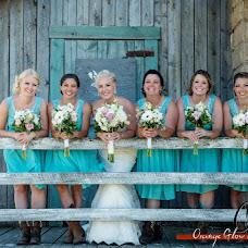 Wedding photographer Beverly Cardinal (Beverly). Photo of 08.05.2019