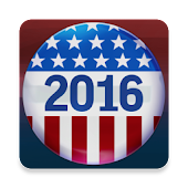 US Election 2016 Issues