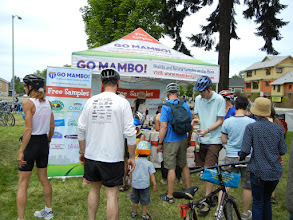 Photo: Portland Sunday Parkways