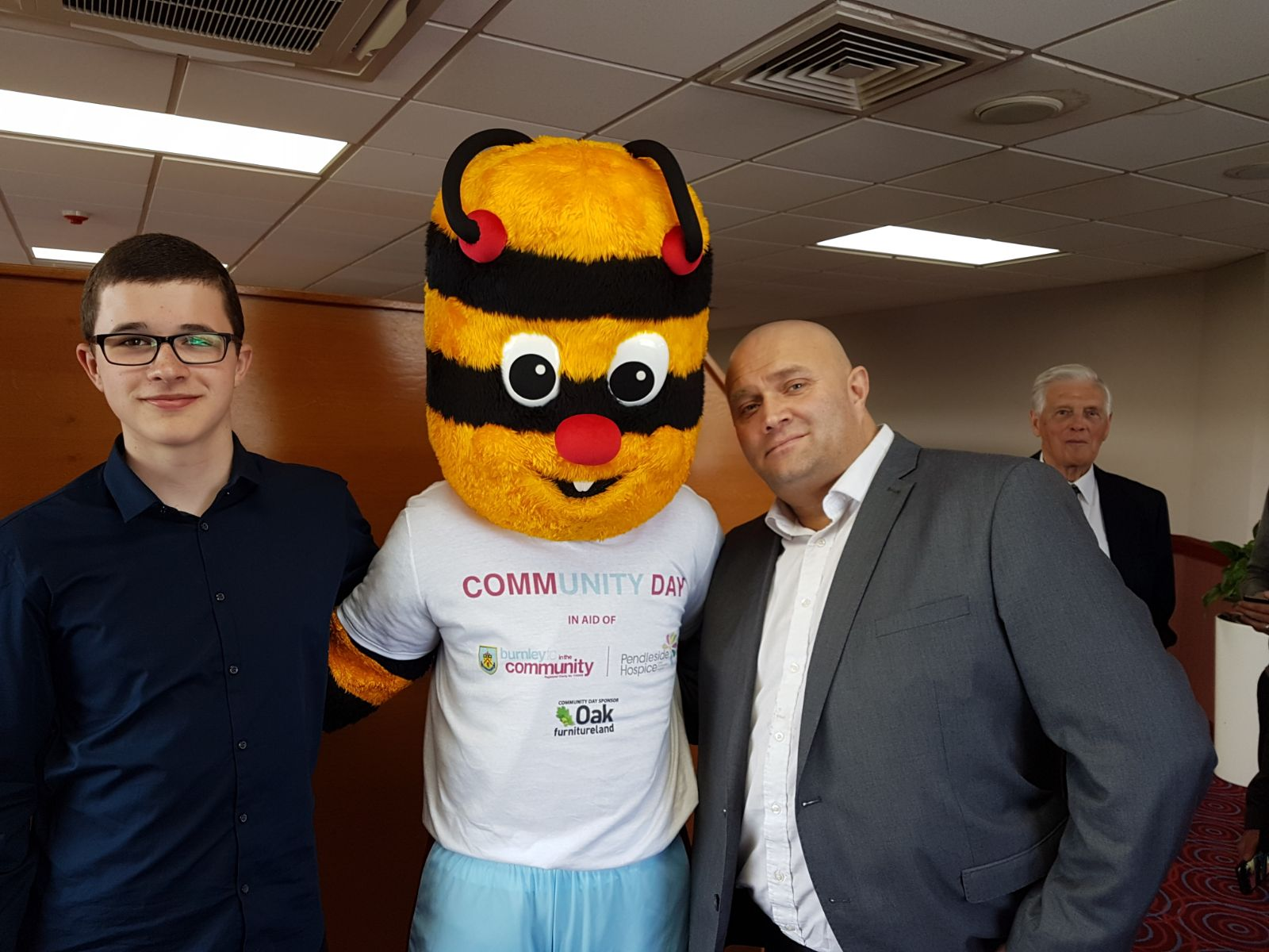 Burnley fc in the community.jpg
