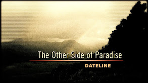 The Other Side of Paradise thumbnail