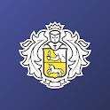 Тинькофф Мобайл: сотовая связь icon