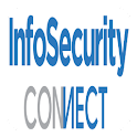 InfoSecurity Connect icon